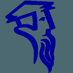 Der Theoloog