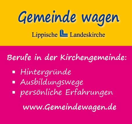 www.gemeindewagen.de