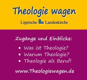 www.theologiewagen.de